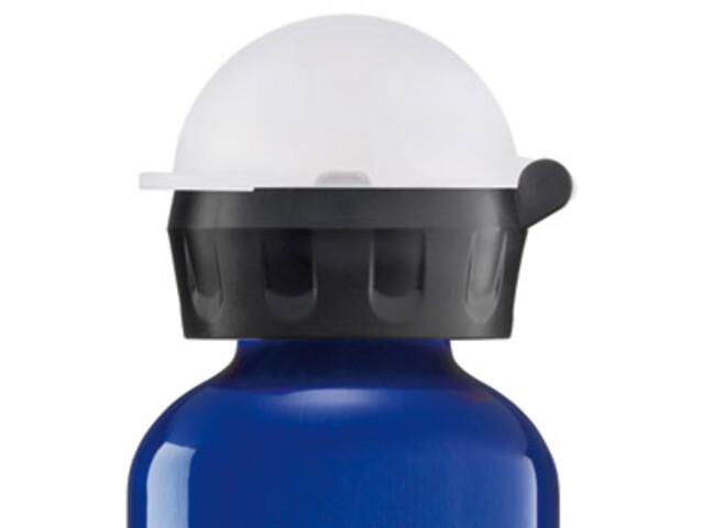 Sigg WBT Bottle Cap Kids